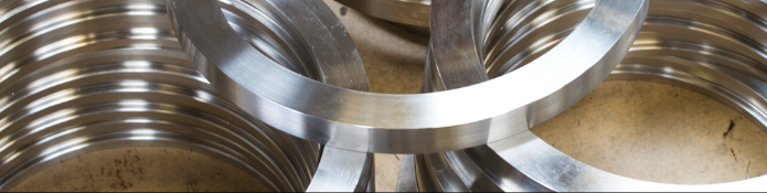 CNC Machining North West