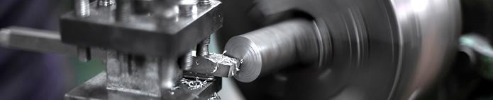CNC machining graphic-long