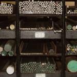 B&A Precision Engineering - Company Profile