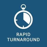 B&A Precision Engineering - rapid turnaround